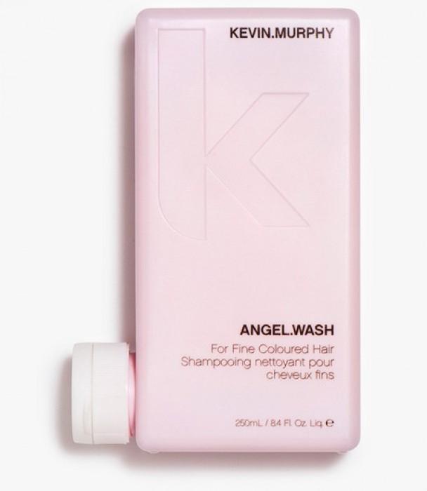 ANGEL.WASH 250 ML