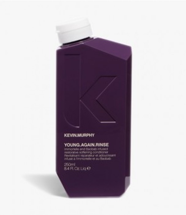 YOUNG.AGAIN.RINSE 250 ML