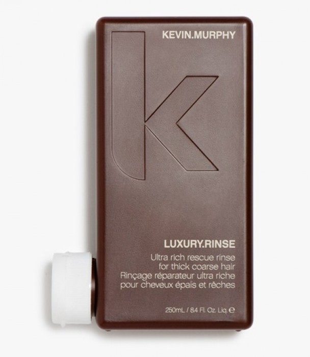 LUXURY.RINSE 250 ML