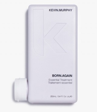 KEVIN.MURPHY BORN.AGAIN 250 ML