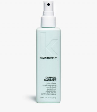 KEVIN.MURPHY DAMAGE.MANAGER 150 ML