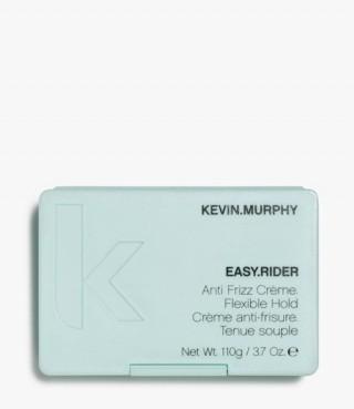KEVIN.MURPHY EASY.RIDER 100 GR