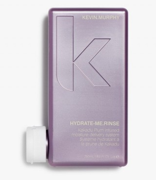 KEVIN.MURPHY HYDRATE.ME.RINSE 250 ML