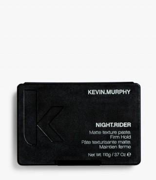 KEVIN.MURPHY NIGHT.RIDER 100 GR