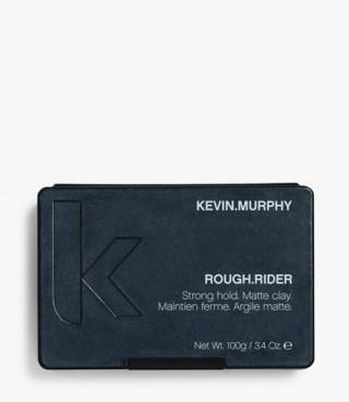 KEVIN.MURPHY ROUGH.RIDER 100 GR