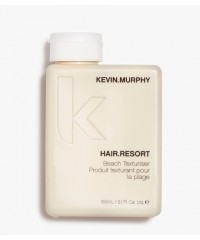 HAIR.RESORT 150 ML
