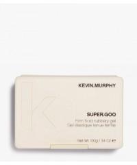 SUPER.GOO 100 GR