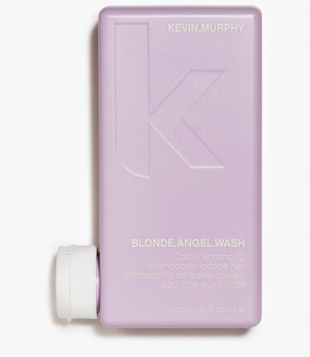 BLONDE.ANGEL.WASH 250 ML