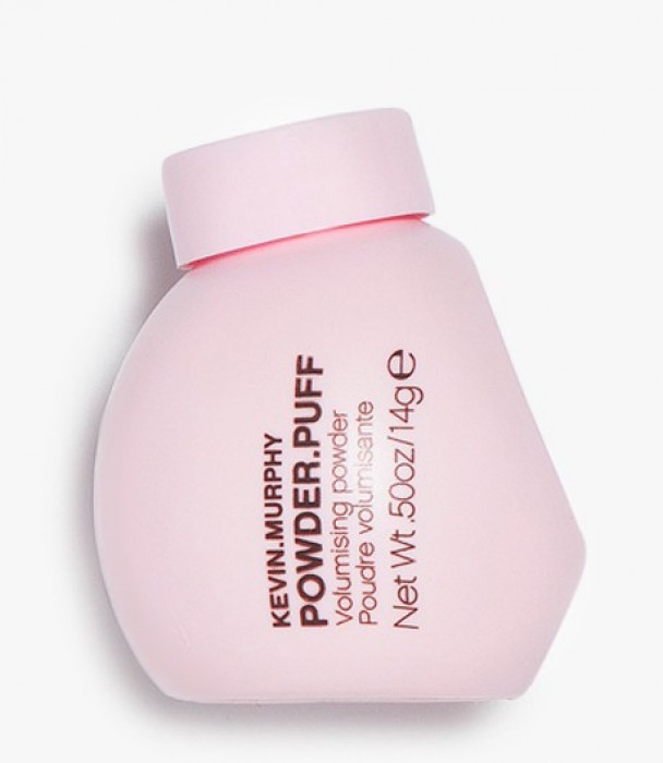 KEVIN.MURPHY POWDER.PUFF 14 GR