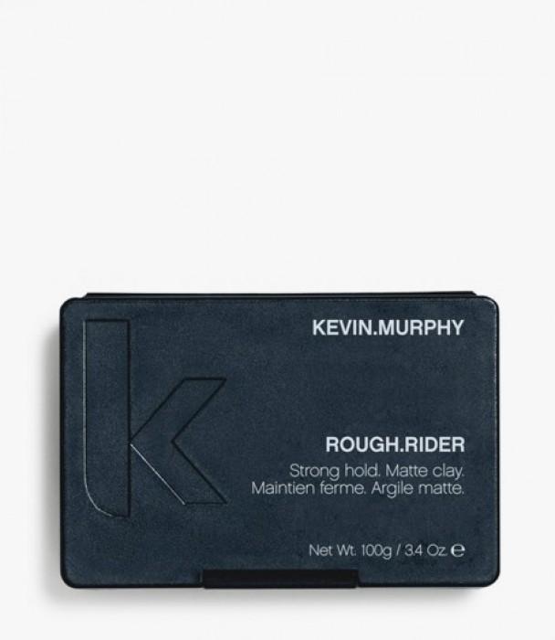 ROUGH.RIDER 100 GR