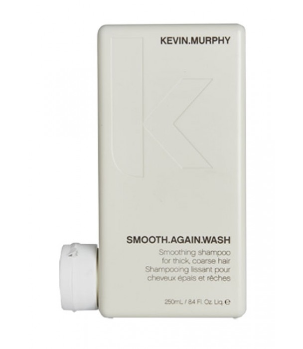 KEVIN.MURPHY SMOOTH AGAIN.WASH 250 ML