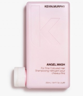 KEVIN.MURPHY ANGEL.WASH 250 ML