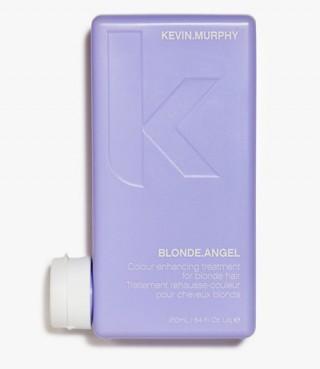 KEVIN.MURPHY BLONDE.ANGEL 250 ML