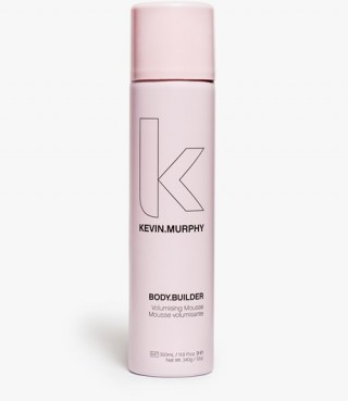 KEVIN.MURPHY BODY.BUILDER 350 ML