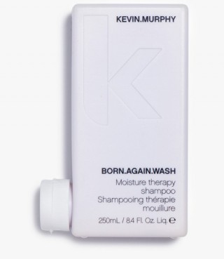 KEVIN.MURPHY BORN.AGAIN.WASH 250ML