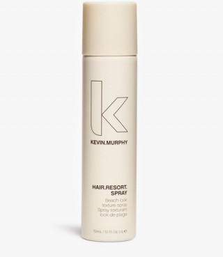 KEVIN.MURPHY HAIR.RESORT.SPRAY 150 ML