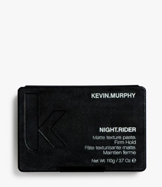 KEVIN.MURPHY NIGHT.RIDER 100 GR