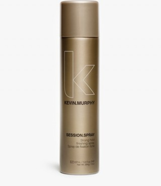 KEVIN.MURPHY SESSION.SPRAY 337 ML