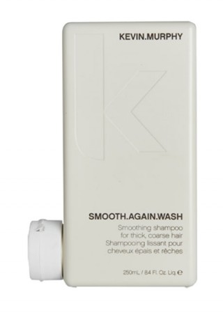 KEVIN.MURPHY SMOOTH AGAIN WASH 250 ML