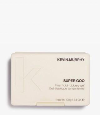 KEVIN.MURPHY SUPER.GOO 100 GR