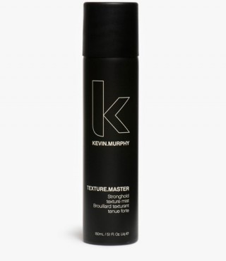 KEVIN.MURPHY TEXTURE.MASTER 150 ML