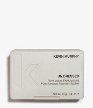 KEVIN.MURPHY UN.DRESSED 100 GR