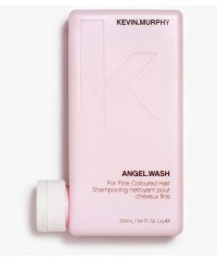 ANGEL.WASH 250 ML