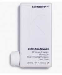 BORN.AGAIN.WASH 250ML