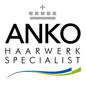 Anko haarspecialist Knipart